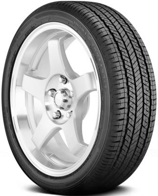 FR740 Tires