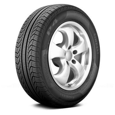 P4 Four Seasons Plus Tires