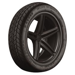 Spare Tires